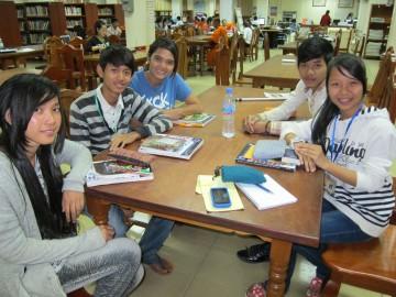 Star_students