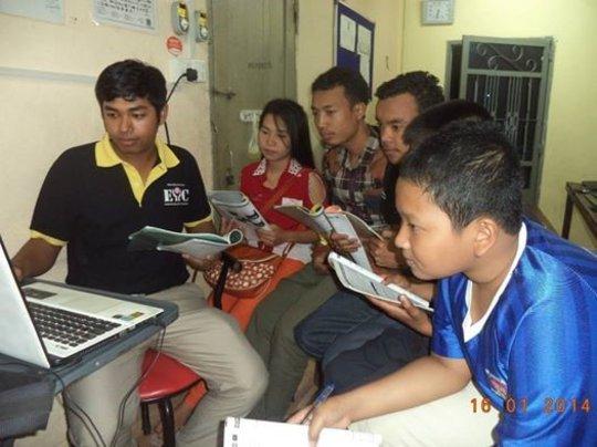 computer-training-students
