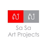 Art Programming
